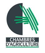 Chambres Agriculture