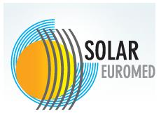 SolarEuromed