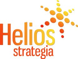 Helios Strategia