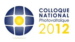 ColloqueNationalPV2012