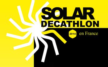 Solar-decathlon