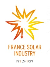 France Solaire Industry 165