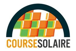 CourseSolaire