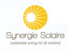 SynergieSolaire
