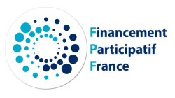 Financement-Participatif-France