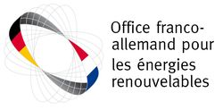 Office Franco-Allemand