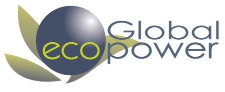 Global-EcoPower