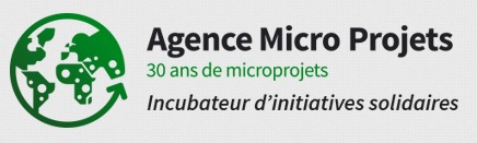 Agence-Micro-Projets