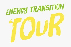 Energy Transition Tour