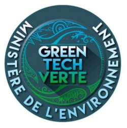 GreenTechVerte