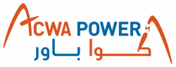 ACWA_Power_logo