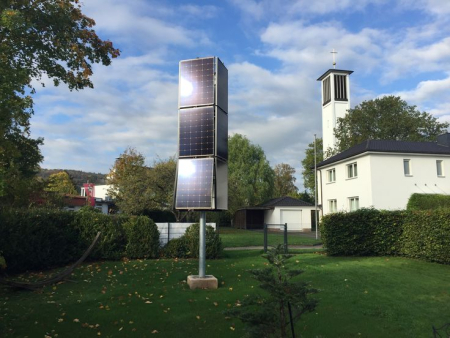 Sharp_Solar_Tower