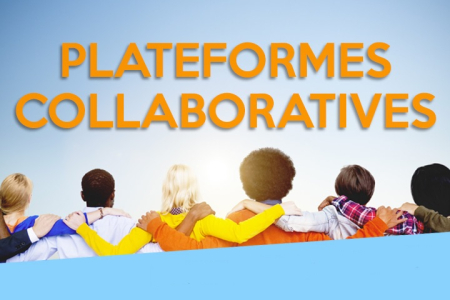 Plateformes_Collaboratives