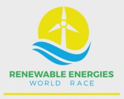 Renouvelable_energies_world_race