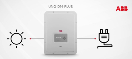 ABB_UNO-DM-PLUS