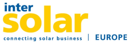 Intersolar4