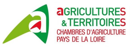 Chambre_Agriculture_PDL