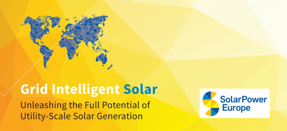 Grid_Intelligent_Solar