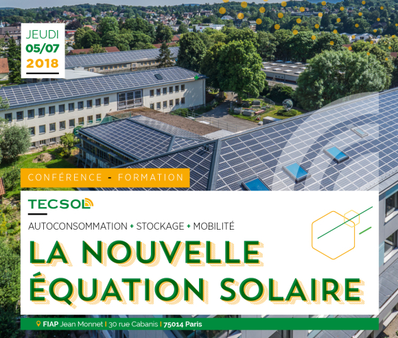 Tecsol_ConfParis_0618