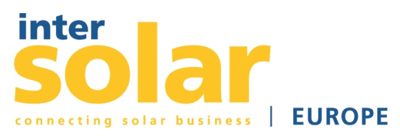 Intersolar_blanc
