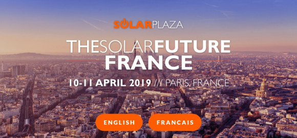 Solar_Plaza_Paris