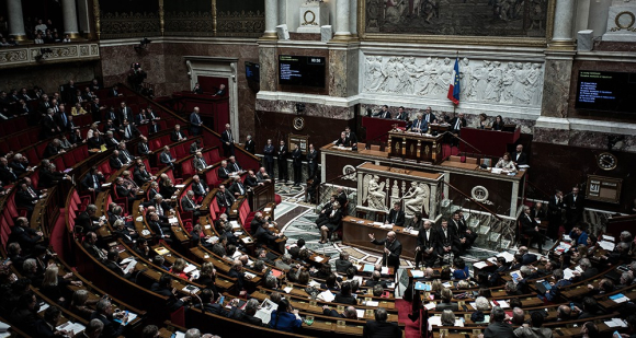 Assemblée_nationale_LesEchos