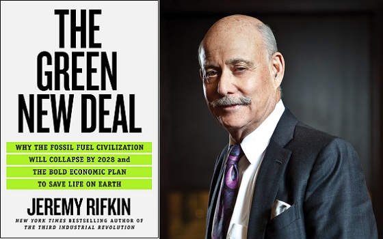 The_Green_New_Deal
