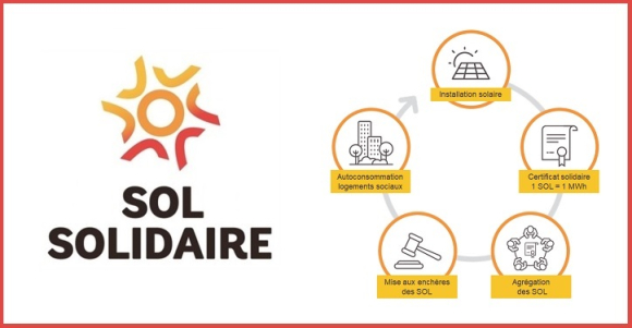 Sol_Solidaire_2