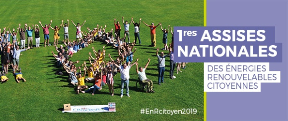 Assises_Nationale_EnR_Citoyennes