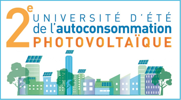 Université_autoconso_enerplan