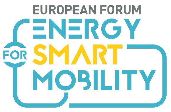 Energy_for_Smart_Mobility