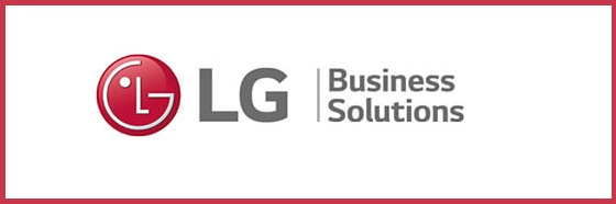 LG_Business_Solutions