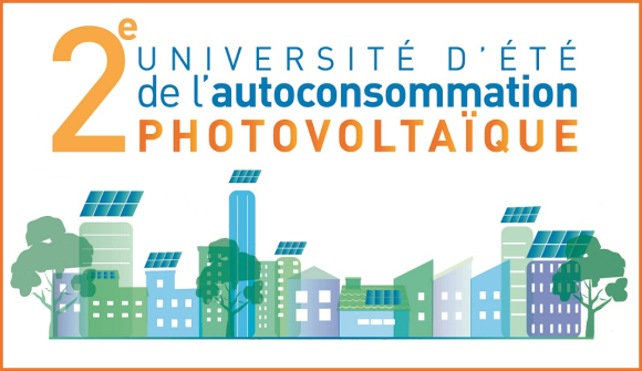 Université_Autoconsommation_PV_2019