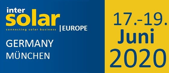 Intersolar_2020