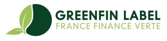 Greenfin_Label