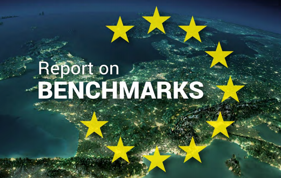 Report_on_Benchmarks