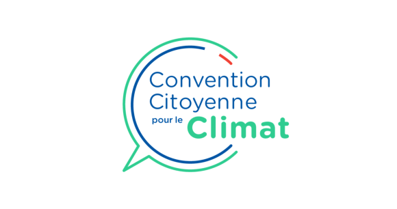 Convention_citoyenne