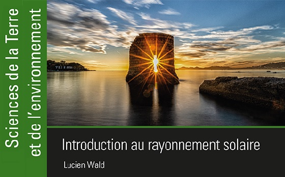 Intro_Rayonnement_Lucien_Wald