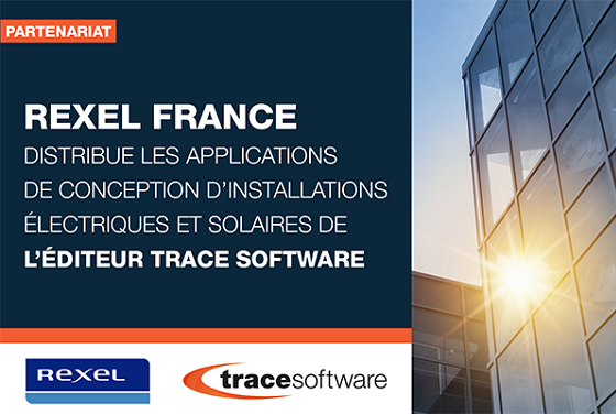 Rexel-Trace_Software