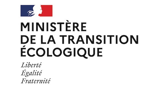 Ministere_ecologie