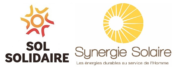 Sol_Solidaire_Synergie_Solaire