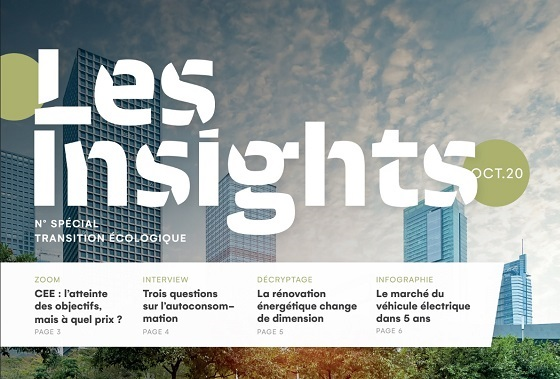 Les_Insights_2