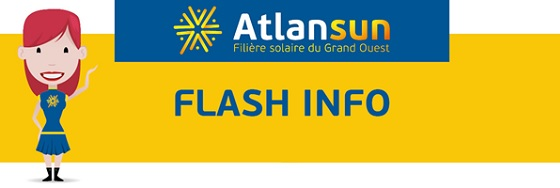 Atlansun_Flash_info