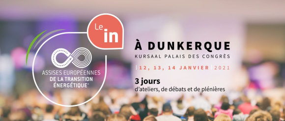 Assises_Dunkerque