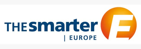 The_Smarter_Europe