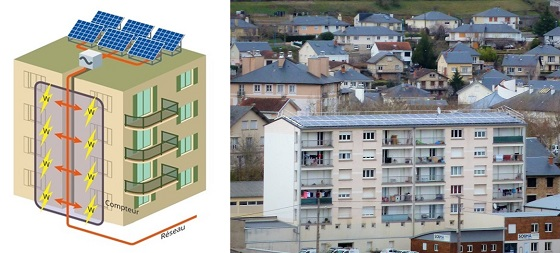 Logements_collectifs_Rodez_560