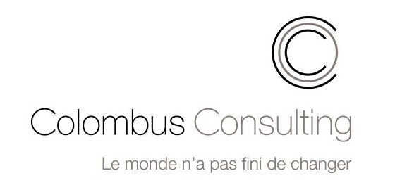 Colombus_Consulting