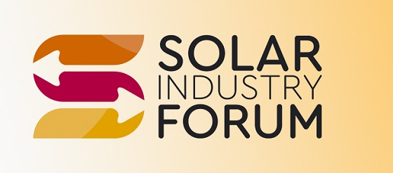 Solar_Industrie_Forum
