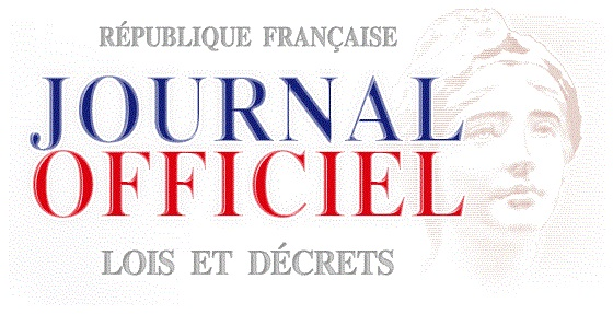 Journal_officiel_560