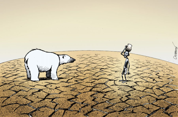 Ours_Africain_Chappatte
